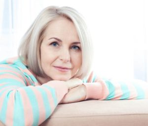 botox and dermal fillers, the cutting studio in hazlemere, buckinghamshire