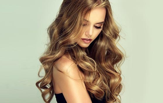 The Cutting Studio, Hazlemere - HAIR EXTENSIONS