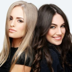 recommend a friend to the cutting studio in hazlemere