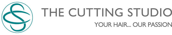 The Cutting Studio - The best hair salon in Hazlemere