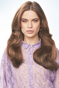 new client offer at the cutting studio hairdressers in hazlemere, buckinghamshire