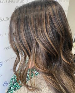 isit The Hair Colour Experts In Buckinghamshire At The Cutting Studio