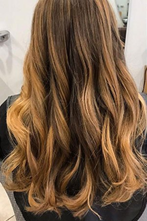 Balayage & Ombre Colour Experts in Buckinghamshire - The Cutting Studio Salon in Hazlemere