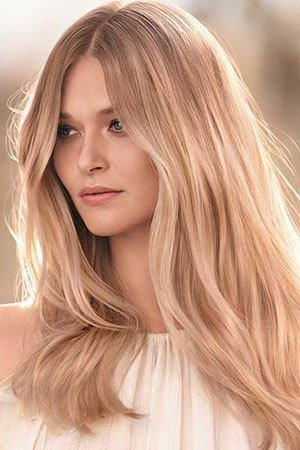 Balayage at the Best Hairdressers in Hazlemere, Buckinghamshire