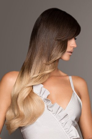 Balayage & Ombre Hair Colour Specialists at The Best Hairdressers in Hazlemere
