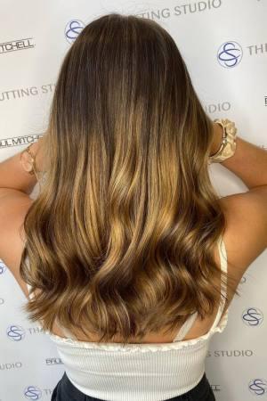 blonde-hair-colour-transformations-at-The-cutting-Studio-hair-salon-buckinghamshire