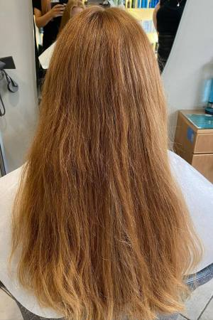 hair-smoothing-treatments-in-Hazelemere-at-the-cutting-studion-salon