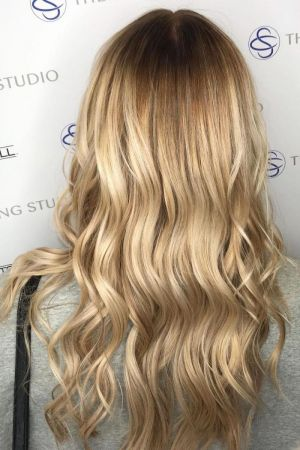 hair colour experts hazelmere