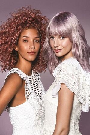 Hair Colour Salon in Hazlemere, the Cutting Studio