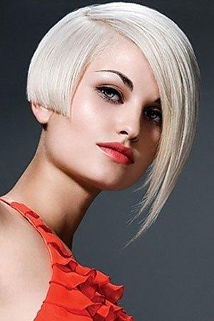 Short Hair Ideas, Top Hair Salon in Hazlemere, Buckinghamshire