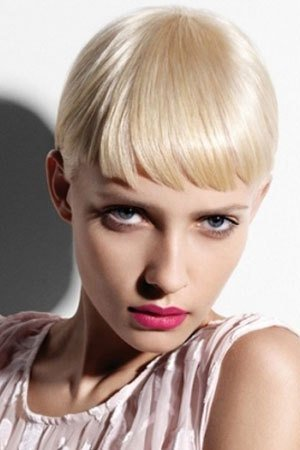 Haircuts & styles at The Cutting Studio in Hazlemere, Buckinghamshire
