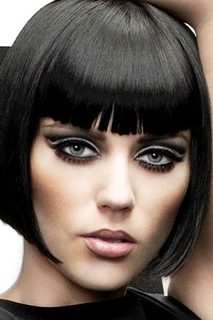 On-trend haircuts & styles at The Cutting Studio in Hazlemere, Buckinghamshire