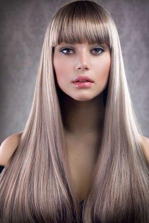 Brazilian Blow Dry, The Cutting Studio Hair Salon, Hazlemere, Buckinghamshire