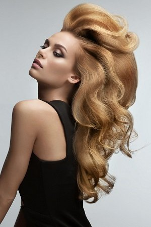 Hair Extensions At Best Hairdressers In Hazlemere