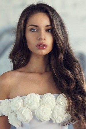 The Best Hair Extensions in Buckinghamshire - The Cutting Studio