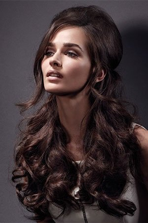 Hair Extensions Experts in Buckinghamshire at The Cutting Studio, Hazlemere