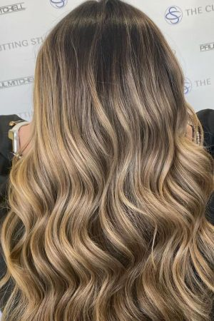 Bobs, Lobs & Mid-Length Hairstyles Top Hazelmere salons