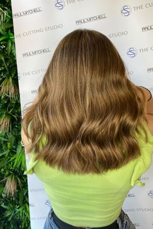Short Chic Hairstyles For Women t top Hazelmere salon