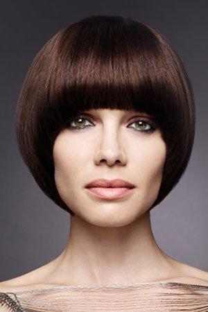 on trend short hair cuts hazelmere salons