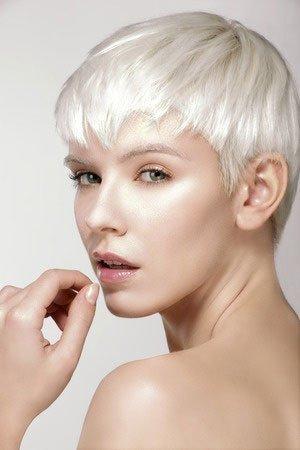 Short-Hair-Ideas top hairdressers buckinghamshire
