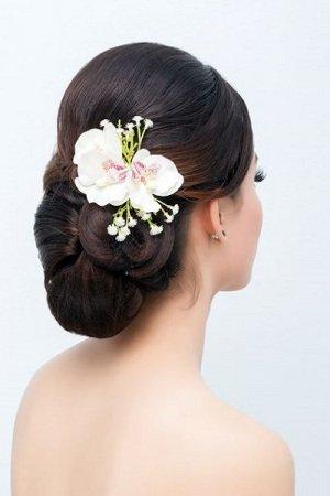 The Best Bridal Hair Salon in Hazlemere